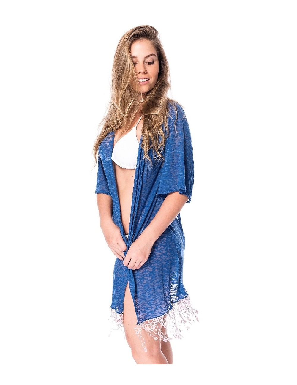 13c7c9e7c701 Kimono Azul Koh Samui. Loading zoom