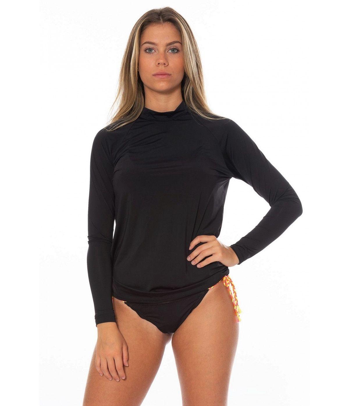 Camiseta Adulto Unisex UV50+