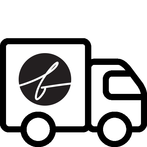 Transport-Truck-icon.png